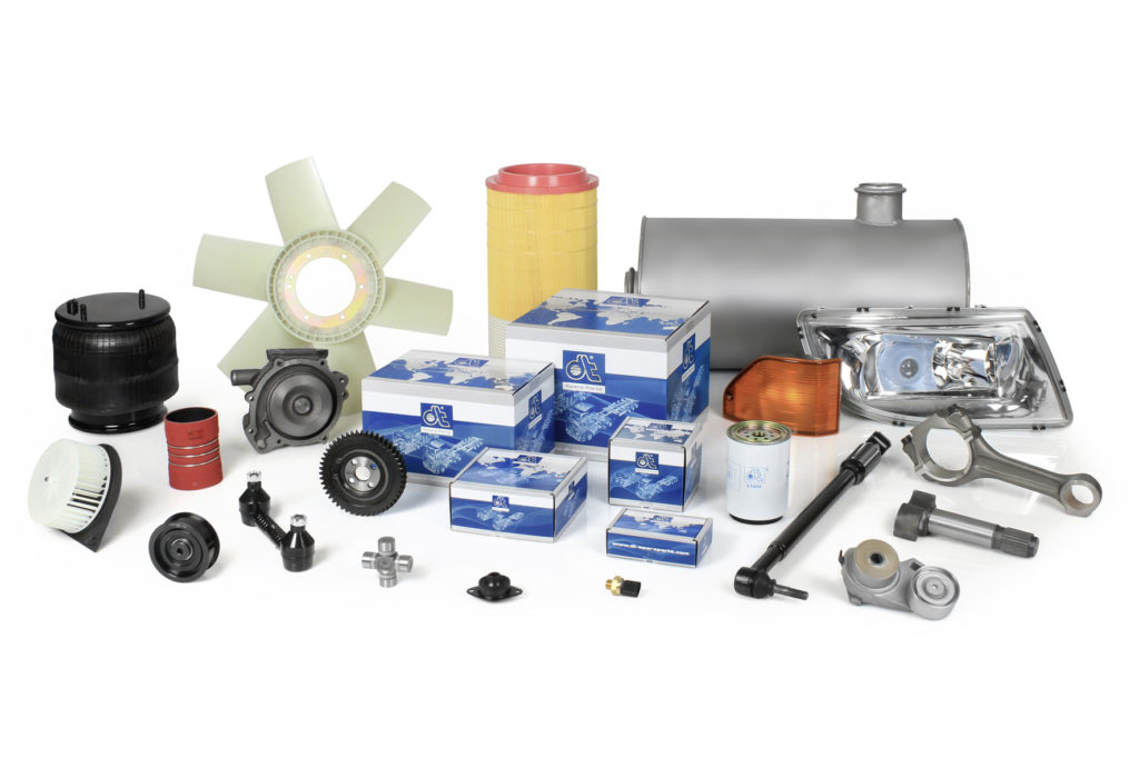 DT_Spare_Parts_Bus_Parts_and_Packaging