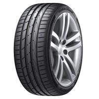 Новинки Hankook Tire