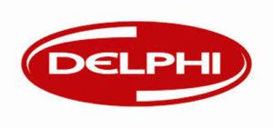 Датчики массового расхода воздуха Delphi
