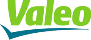 """Компания """"Бастион"""" сообщает о расширении ассортимента новым брендом Valeo"""