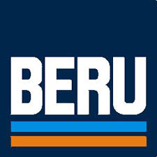 F-M News: Новости ассортимента по продукции BERU