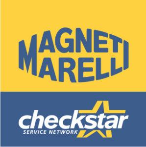 Новий каталог автокондиціонування 2016 Magneti Marelli