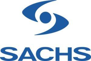 Компания «Бастион» сообщает о расширении асортимента брендом SACHS