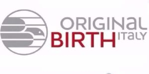Новий бренд  Birth в асортименті АСГ