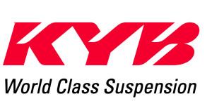 Logo world class
