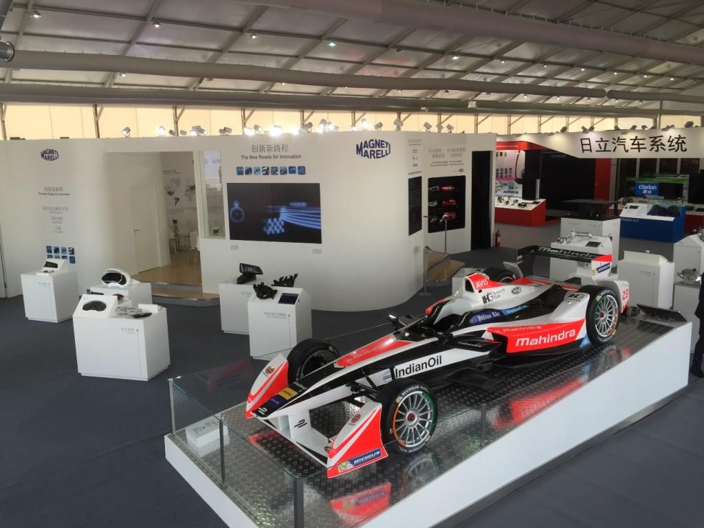 MagnetiMarelli_at_AutoChinaBeijing2016_web