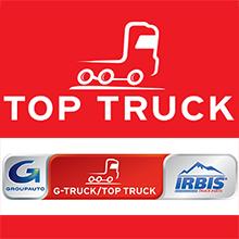 TOP-TRUCK-irbis-220