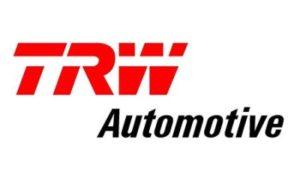 Компания TRW выпустила два новых каталога оборудования и расходных материалов для тормозных систем