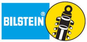 Bilstein расширяет ассортимент амортизаторов