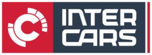 Inter Cars Ukraine запрошує до співпраці