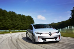 2016_Renault_Eolab_m