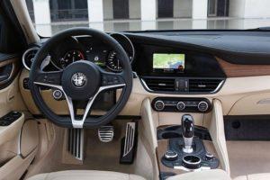Continental MK C1 (1)