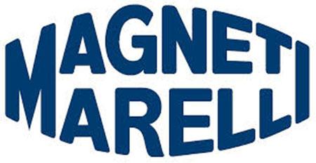 MAGNETI MARELLI_logo
