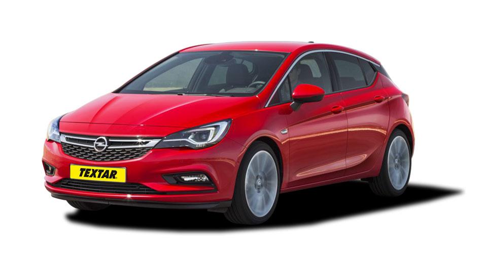 Textar_Opel-Astra-K