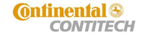 CONTI Technical News