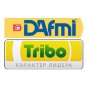 dafmi-tribo