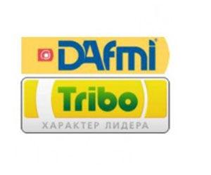 «ТРИБО» — теперь акционер DAfmi