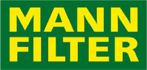 MANN + HUMMEL в асортименті INTER CARS UKRAINE