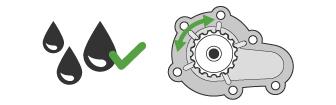 water-pump-failure-mechanical-seal