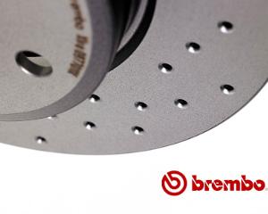 Brembo-300x240
