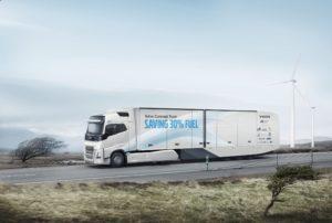 Continental_Volvo_Concept_Truck