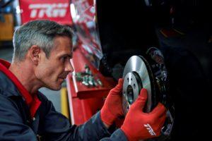 TRW Aftermarket совершенствует ресурс Tech Corner, непрерывно расширяя диапазон услуг, предлагаемых центрам по ремонту автомобилей