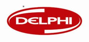 delphi_500x225