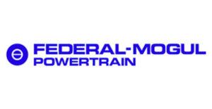 Federal-Mogul Powertrain получает награду Pinnacle Award от Delphi Automotive