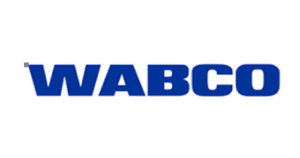 WABCO предупреждает – подделки на рынке