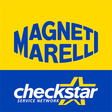 Новый завод Magneti Marelli