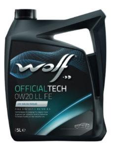 Wolf презентує новий продукт