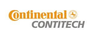 Технічні новини Contitech № 50 2016