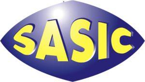 Нові позиції SASIC
