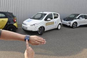 03_ZF_Smart_Parking_Assist_-_AUV