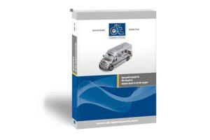 DT Spare Parts продолжает расширять ассортимент запасных частей.
