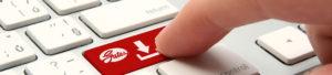 Онлайн‐поддержка GatesTechZone стала доступной для рынка техобслуживания автомобилей на международном уровне