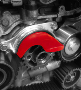 Проставка для двигателей Subaru — идеальное решение для ремонта