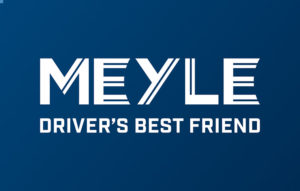 Driver's best friend - новая марка на рынке