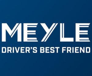 MEYLE-newLogo2016