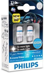 Philips_T10_ceramic_8000K_XV_LED_Pack