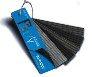 expanded-accessory-belt-range-poly-v