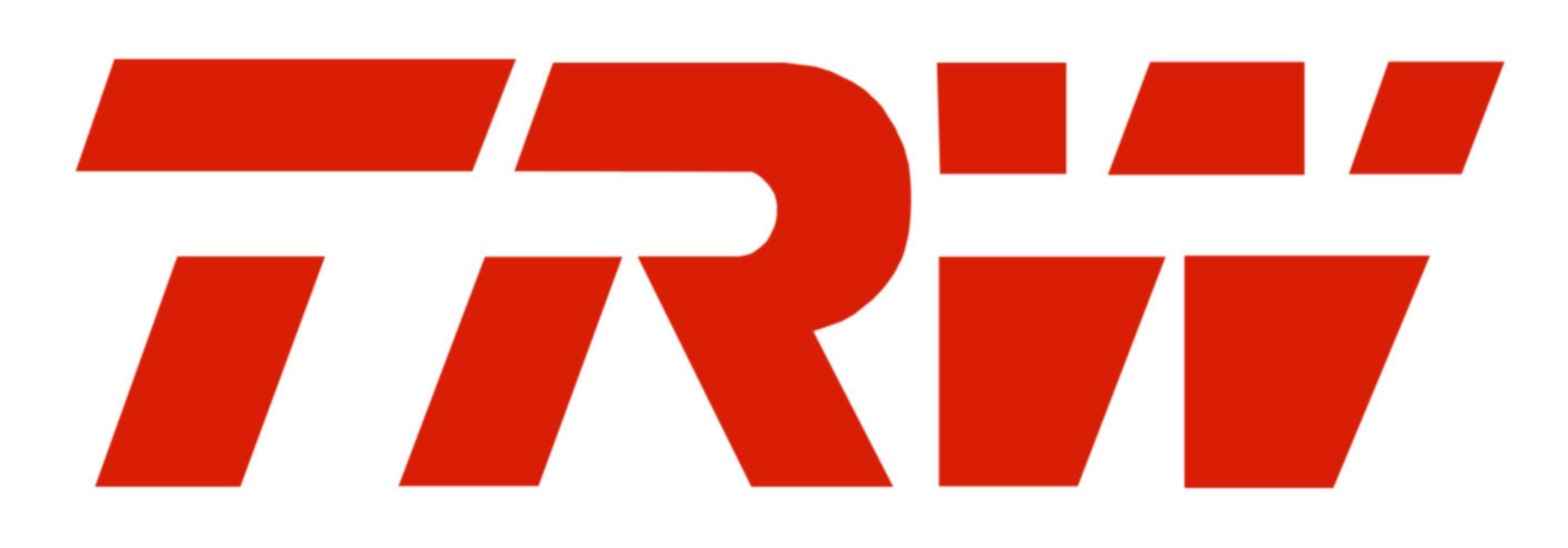 TRW Aftermarket проверяет мощность системы рулевого управления
