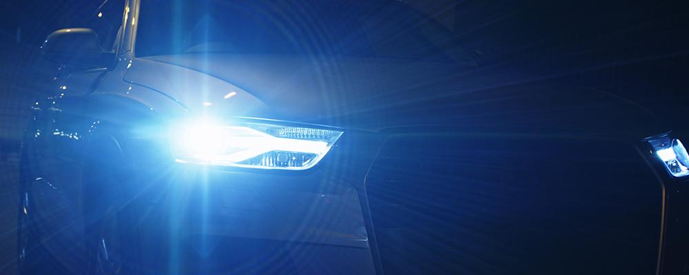 XWHV2_Headlight