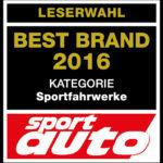 spa_bb_sportfahrwerke_2016
