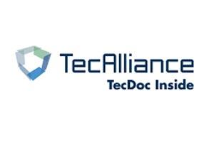 tca_tecdoc-inside_logo_cmyk-sm