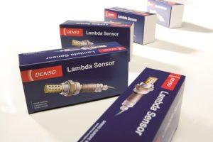 1074-lambda-sensor-packs