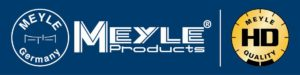Meyle - новый бренд в ассортименте Юник Трейд!