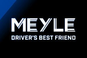 Новостная рассылка MEYLE: вы всегда в курсе событий