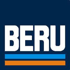 Технический семинар по продукции BERU в Киеве 22.11.2016