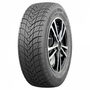 Зимние шины PREMIORRI ViaMaggiore - самый высокий рейтинг цена/качество.